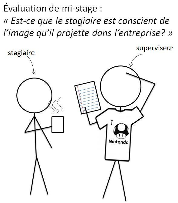 Comic_stagiaire
